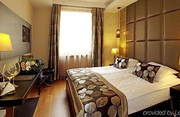 e9aa3297b3 CONTINENTAL HOTEL BUDAPEST, BUDAPEST ****